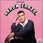 Aaron Frazer – Introducing..... LP