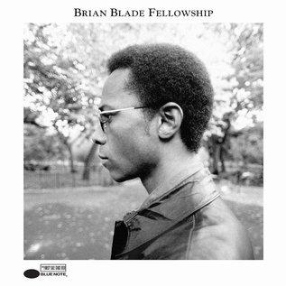 Brian Blade Fellowship – Brian Blade Fellowship LP