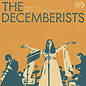 Decemberists – Live Home Library Vol. I LP