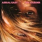 Aerial East – Try Harder LP gold vinyl