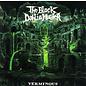 Black Dahlia Murder – Verminous LP moonstone gray vinyl