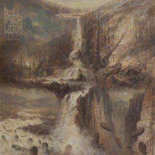 Bell Witch – Four Phantoms LP colored vinyl