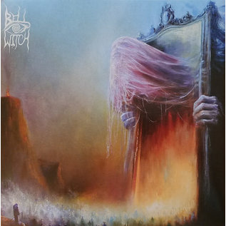 Bell Witch – Mirror Reaper LP