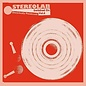 Stereolab – Electrically Possessed [Switched On Vol. 4] LP