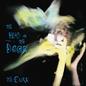 Cure - The Head On The Door LP