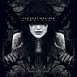 Dead Weather – Horehound LP