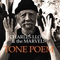 Charles Lloyd & The Marvels ‎– Tone Poem LP