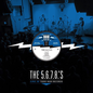 5.6.7.8.'s – Live At Third Man Records LP