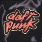 Daft Punk ‎– Homework LP