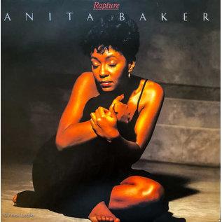 Anita Baker – Rapture LP