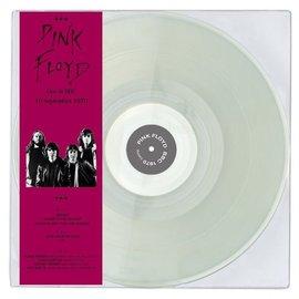 Pink Floyd – Live At BBC (16 September 1970) LP