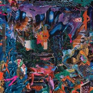 Black Midi – Cavalcade LP