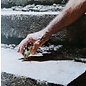 "Big Thief – Mythological Beauty 7"" vinyl"
