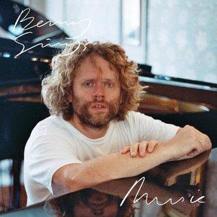 Benny Sings – Music LP indie exclusive vinyl