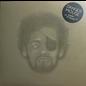 Danger Mouse -- The Gray Album LP