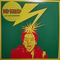 Bad Brains – Live '79 Soundboard LP