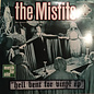 "Misfits – Hell Bent For Vinyl EP 7"" grey vinyl"