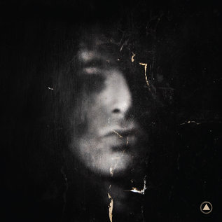 Alan Vega – Mutator LP red vinyl