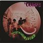 Cramps – Psychedelic Redux LP