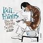 Bill Evans - Live at Ronnie Scott's (1968) LP