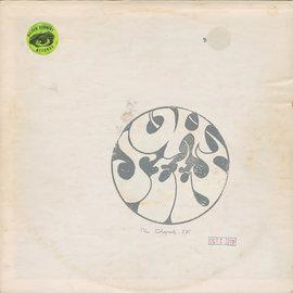 Oh Sees – The Chapel, SF 10.2.19 LP cosmic black ice vinyl