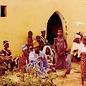 Ali Farka Touré – Red LP