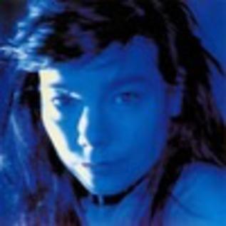 Björk (Bjork) – Telegram LP