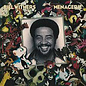 Bill Withers – Menagerie LP