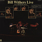 Bill Withers – Bill Withers Live At Carnegie Hall LP