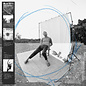 Ben Howard – Collections From the Whiteout LP clear vinyl