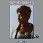 Aretha Franklin – Aretha Arrives LP mono edition