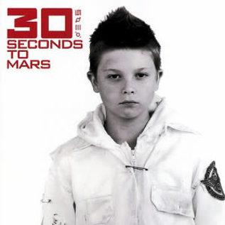 30 Seconds to Mars – 30 Seconds to Mars LP