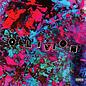 Black Noi$e – Oblivion LP