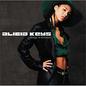 Alicia Keys – Songs In A Minor LP
