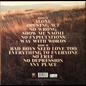 Bahamas – Earthtones LP tan vinyl