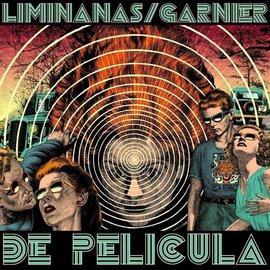 Limiñanas / Garnier – De Película LP