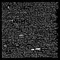Arlo Parks – Super Sad Generation LP