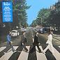 Beatles – Abbey Road CD Anniversary Edition box set