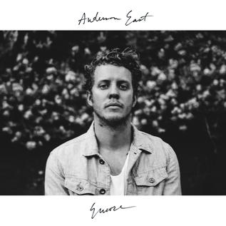 Anderson East – Encore LP