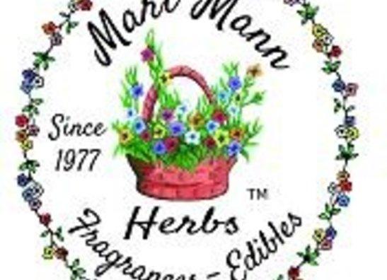 MARI-MANN