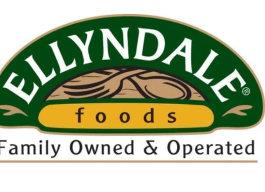 ELLYNDALE FOODS