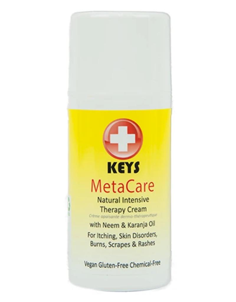"KEYS METACARE HEALING LOTION 3.4 OZ ""MIKE LIKES"""