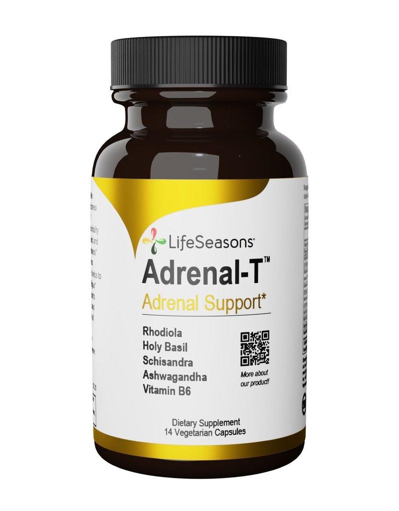 ADRENAL-T  ADRENAL SUPPORT