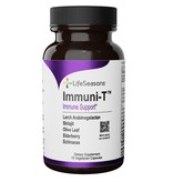 IMMUNI-T