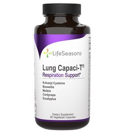 LUNG CAPACI-T  RESPIRATION SUPPORT 90 CP (FULL SIZE) [s250/r181d] (di) -S
