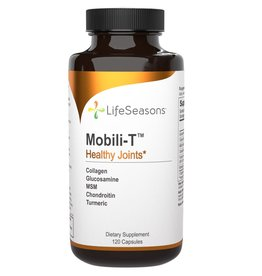 MOBILI-T HEALTHY JOINTS