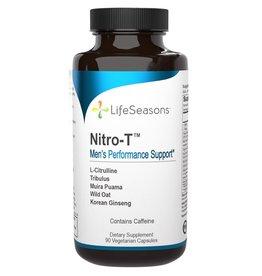 NITRO-T MEN'S PERFORMANCE SUPPORT