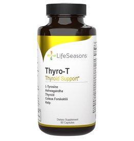 THYRO-T THYROID SUPPORT