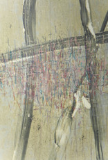 """Betsy Chaffin """"Monotype 2"""""""