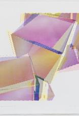 "Casey Reas ""RGB-056-006-080-823-715"""